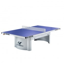 Cornilleau Table Ping Pong Pro 510 Outdoor