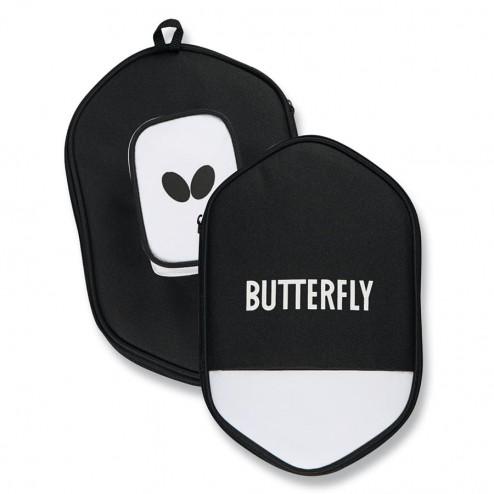 Housse de raquette Butterfly CELL CASE II