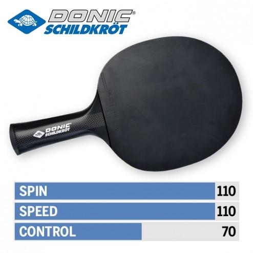 Raquette ping pong Donic Schildkröt Carbotec 3000