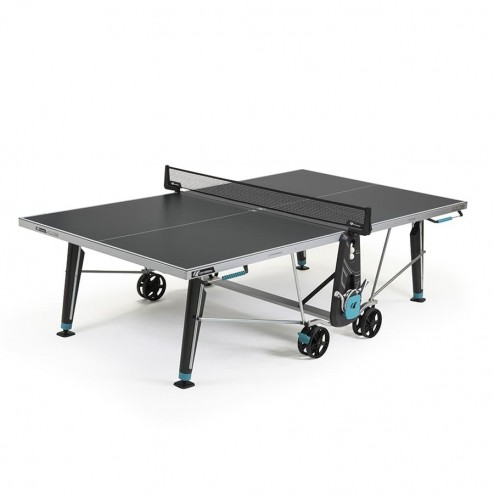 Cornilleau Table Ping Pong Crossover 400X extérieure