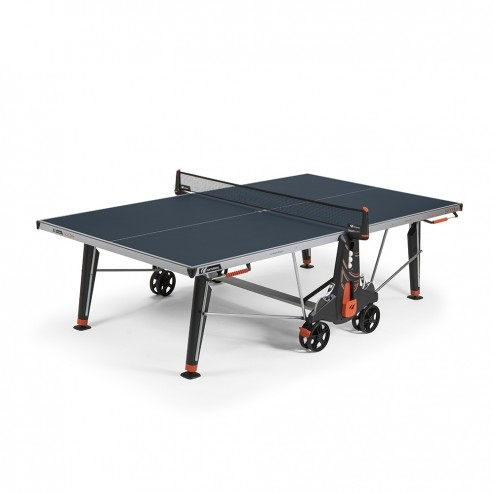 Cornilleau Table Ping Pong Crossover 500X Outdoor