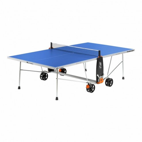 Cornilleau table CHALLENGER OUTDOOR