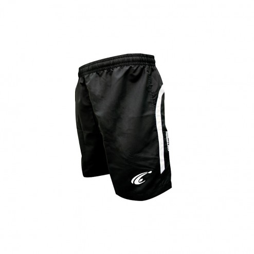 Cornilleau Shorts Reflex Men