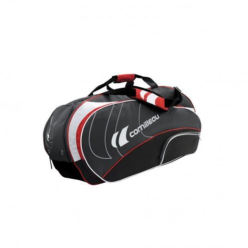 Cornilleau sac de sport Fittcare