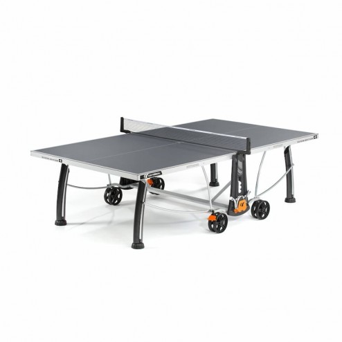 Cornilleau Table Ping Pong Suisse Edition 491641200000