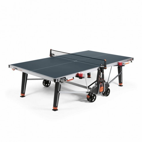 Cornilleau Table Ping Pong 600X Outdoor