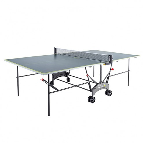 Kettler Axos Outdoor 1 Table de tennis