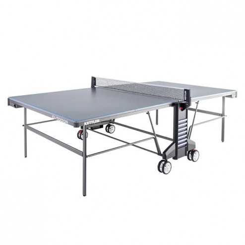 Kettler table de ping-pong Outdoor 4