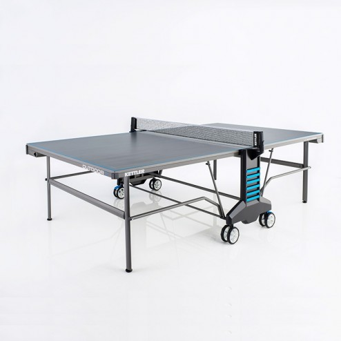 Kettler table de ping-pong Outdoor 6