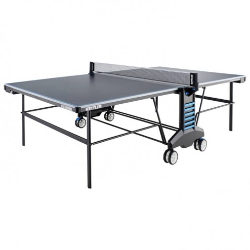 Kettler Sketchpong Outdoor Table de tennis de table