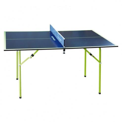 Midi Tennis de table en parfait état