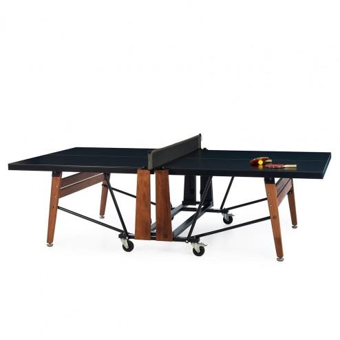 Table de tennis de table extérieure RS Barcelona Designer