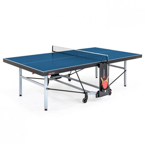 Sponeta table de ping-pong S 5-73 i