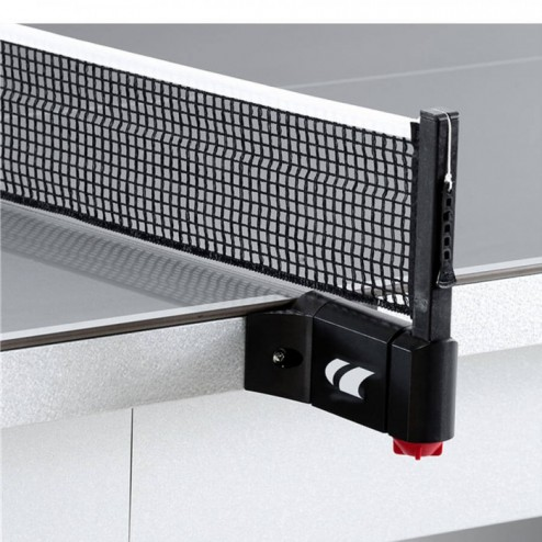 Filet de compétition pour la table de tennis Outdoor Pro 510, 540 et Park