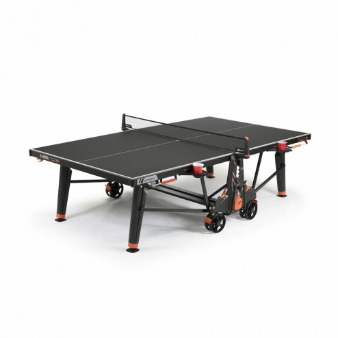 Cornilleau Table Ping Pong 700X Outdoor