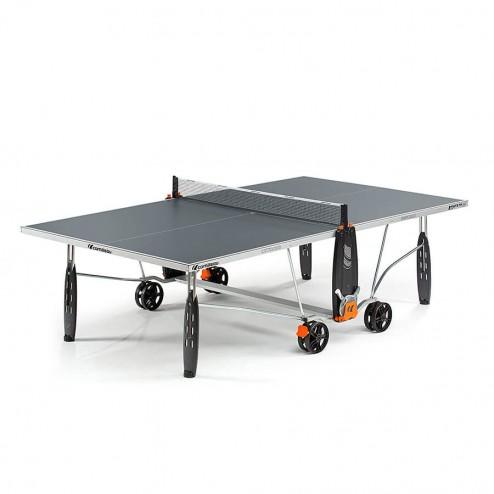 Cornilleau Tischtennistisch Corssover 150S Outdoor
