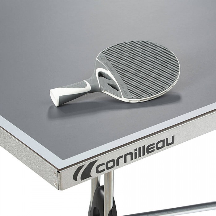 Cornilleau table ping pong sport 150s outdoor - Table ping pong cornilleau outdoor ...