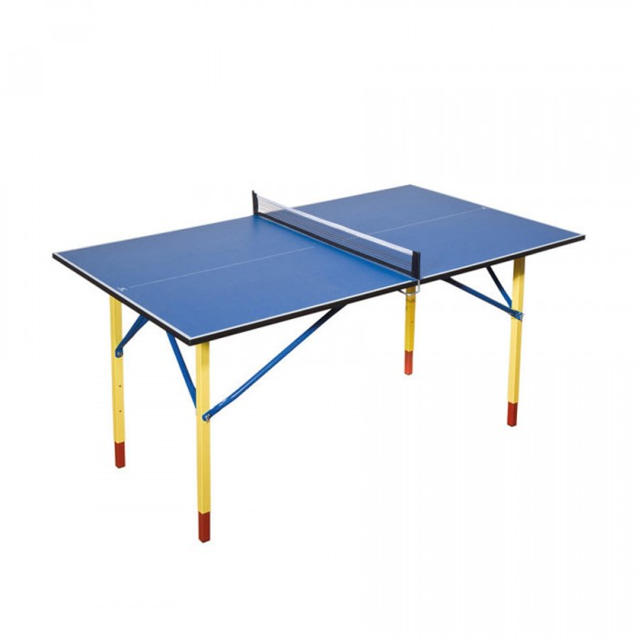 cornilleau hobby mini table ping pong. Black Bedroom Furniture Sets. Home Design Ideas