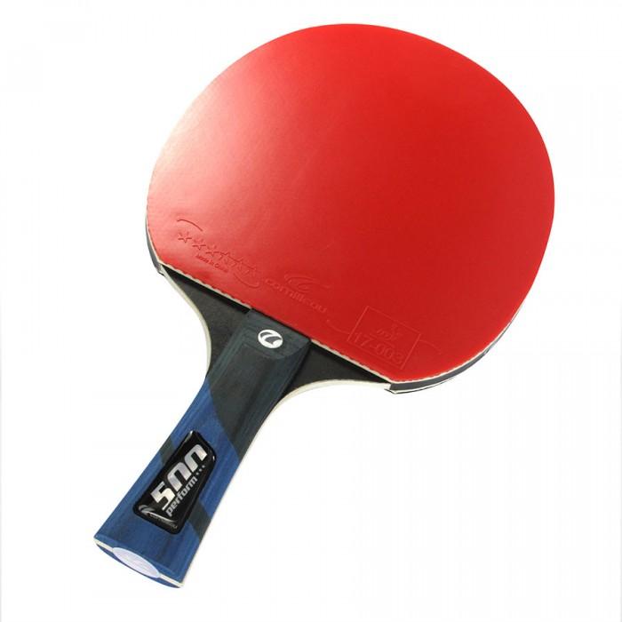 Raquette ping pong perform 500 - Raquette de tennis de table decathlon ...