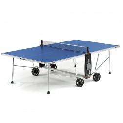 Cornilleau Tischtennistisch Corssover 100S Outdoor