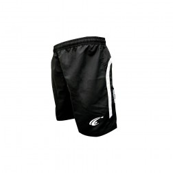 Cornilleau Shorts Reflex Men