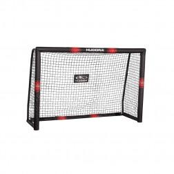 Hudora Pro Tect 180 (180 x 120 cm)