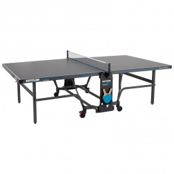 Kettler table de ping-pong Outdoor 10