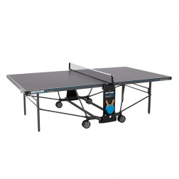 Kettler table de ping-pong Outdoor 5