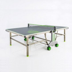 Kettler Urbanpong Outdoor table de tennis