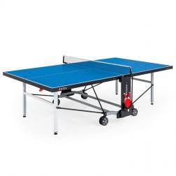Sponeta table de ping-pong S 5-73 e