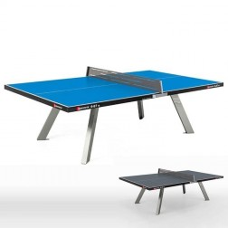Sponeta table de ping-pong S 6-87 e