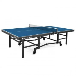 Sponeta table de ping-pong S 8-37 ITTF