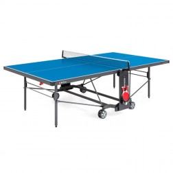 Sponeta table de ping-pong S 4-73 e