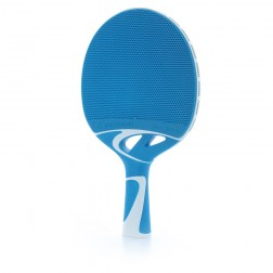 Cornilleau Tacteo 30 Raquette de Ping Pong