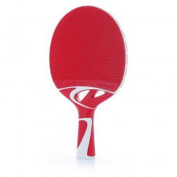 Raquettes de Ping Pong Cornilleau Tacteo 50