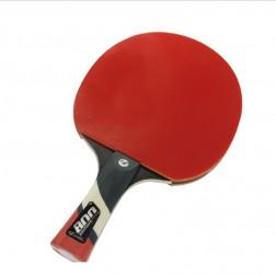 Tischtennisschläger Perform 800