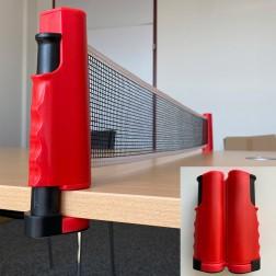 Filet de tennis de table No-Table