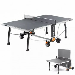 Table de ping-pong d'occasion