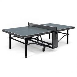 Table de ping-pong d'extérieur Sponeta SDL