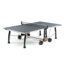 Cornilleau Table Ping Pong Crossover 300S Outdoor