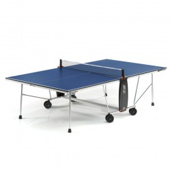 Cornilleau Table Ping Pong 100 Indoor