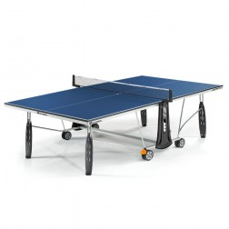 Cornilleau Table Ping Pong Sport 250 Indoor