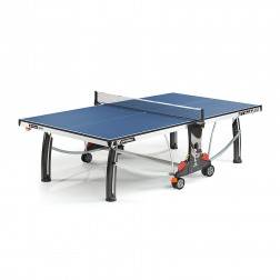 Cornilleau Table Ping Pong Sport 500 Indoor