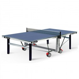 Cornilleau Table Ping Pong Competition 540 ITTF
