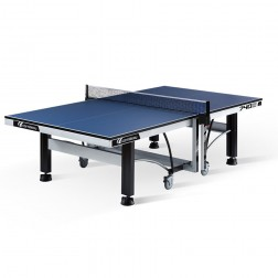 Cornilleau Table Ping Pong Competition 740 ITTF