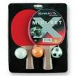 Sunflex midi PP-Set