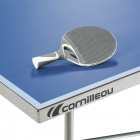 Cornilleau Table Ping Pong Sport 100S Outdoor