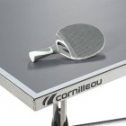 Cornilleau Table Ping Pong Sport 150S Outdoor
