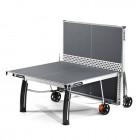 Cornilleau Table Ping Pong Pro 540M Outdoor joueur seul