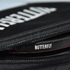 Housse pour raquette de tennis de table Butterfly